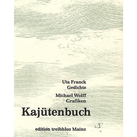 Kajütenbuch