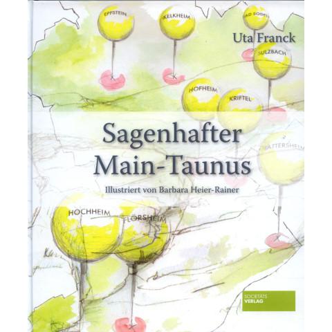 Sagenhafter Main-Taunus