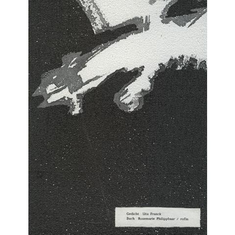 Acht Künstlerbücher
