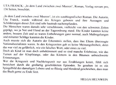 Helga Helnwein
