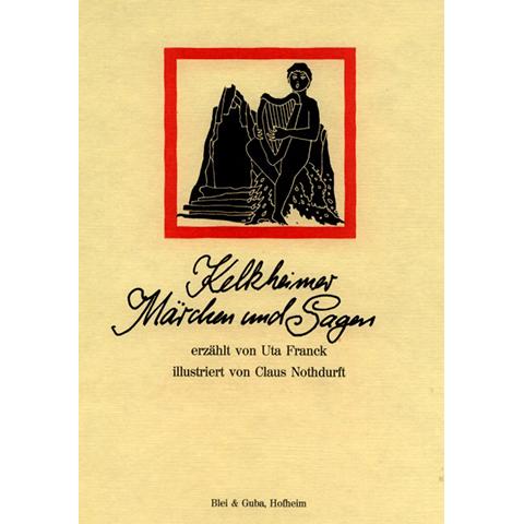 Kelkheimer Märchen und Sagen